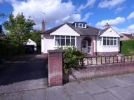 4 bedroom Detached Bungalow for sale in Green Lane, Belle Vue...