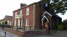 1 bedroom Apartment in Flat 4, Coledale Hall...