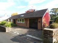 Detached Bungalow for sale in Hartfield, Gelt Road...