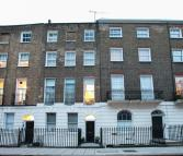 Flat to rent in Conway Street, Fiztrovia...