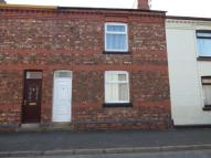 2 bedroom Terraced property in Helmside Road, Oxenholme...