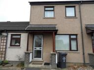 2 bedroom Terraced home to rent in Sedgwick Court, Kendal...