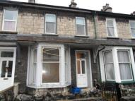 Terraced property to rent in Park Avenue, Kendal...