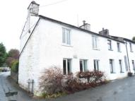 2 bedroom semi detached home for sale in Daisy Nook, Storth Road...