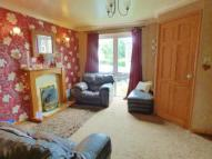 Kirkfield Rise semi detached house for sale
