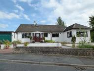 4 bed Bungalow in Applerigg, Kendal...