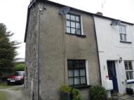 1 bedroom semi detached property in Rock Cottage, Bridge End...