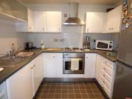 Apartment for sale in Sandaire House...