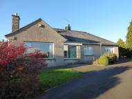 Detached Bungalow for sale in Helm View, Lumley Road...