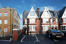 2 bed Flat in New Road, Rochester