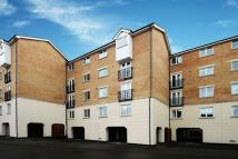 2 bedroom Apartment in Keating Close, Rochester