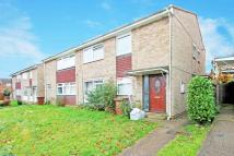 2 bed Flat in Mincers Close, Chatham