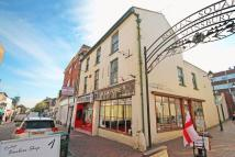 property for sale in High Street, Sittingbourne