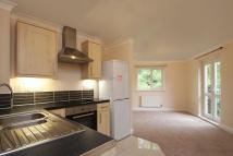 2 bed Flat in Kestrel Road, Chatham