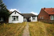 Semi-Detached Bungalow in Walderslade Road, Chatham
