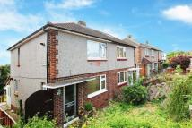 2 bed Terraced house to rent in Settington Avenue...