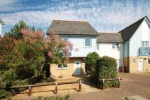 3 bed semi detached property in Dunlin Drive...