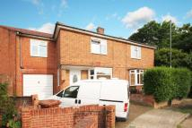 4 bedroom semi detached home in Haven Close, Rochester