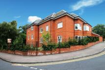 1 bed Apartment to rent in Kestrel Road, Chatham