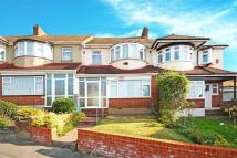 3 bedroom Terraced home to rent in Blenheim Avenue, Chatham