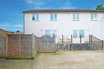 2 bed Detached home in Otway Street, Chatham
