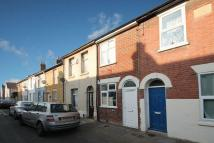 Detached house to rent in East Street, Chatham