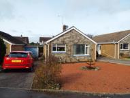 Bungalow for sale in Linstock Avenue...