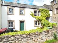 Terraced property to rent in The Stable...
