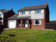 Detached property in Helvellyn Close...