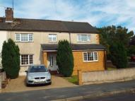 4 bed semi detached property in Slatefell Drive...