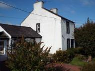 2 bed End of Terrace property in Windmill Cottages...