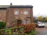 5 Friary Cottages End of Terrace property to rent