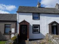 2 bedroom Terraced house to rent in Lime Street, Shap...