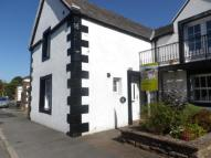 Flat for sale in 5 Mews Cottages...