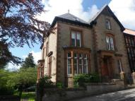 1 bed Flat in 2 Abbotsford House...