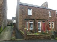 2 bedroom Terraced home in Pembroke Street...