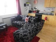 Flat for sale in Mayburgh Close...