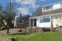 2 bedroom Semi-Detached Bungalow for sale in CA16, Glebe Close...
