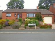Detached Bungalow for sale in Hothfield Drive...
