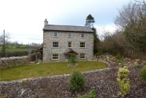 Detached home to rent in Bridge End House...