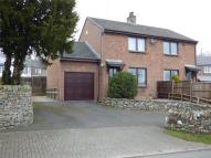 3 bedroom semi detached property in Netherleys, Berrier Road...
