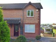 Glen semi detached house to rent