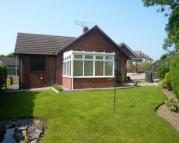 2 bedroom Bungalow for sale in Chaucer Road, Workington...