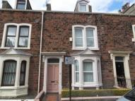 4 bedroom Terraced house in Lawson Street, Maryport...
