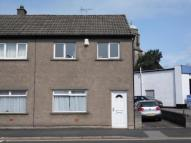 2 bedroom semi detached house to rent in Harrington Road...