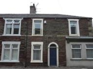 1 bed Flat for sale in John Street, Workington...
