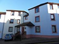 Flat for sale in Cavendish Court...