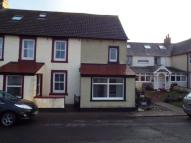 3 bed semi detached home to rent in Bridge Cottage, Allonby...