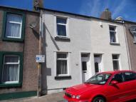 2 bed Terraced home in Peter Street, Workington...