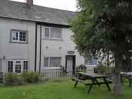 Terraced house to rent in Low Seaton, Workington...